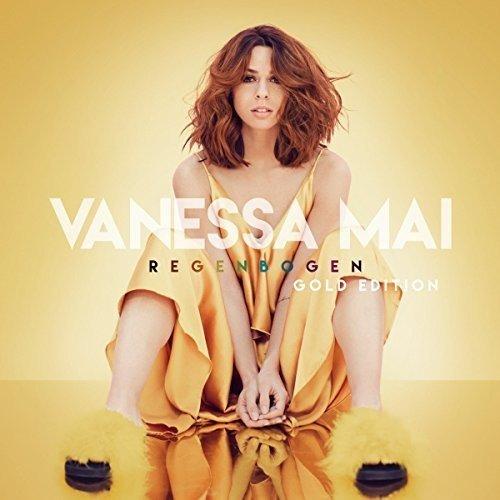 Mai , Vanessa - Regenbogen (Gold Edition)