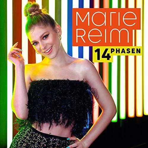 Reim , Marie - 14 Phasen
