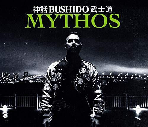 Bushido - Mythos