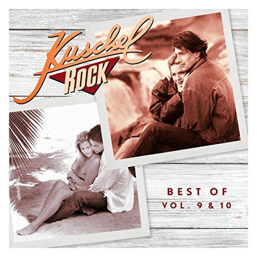 Sampler - Kuschelrock - Best of 9 & 10