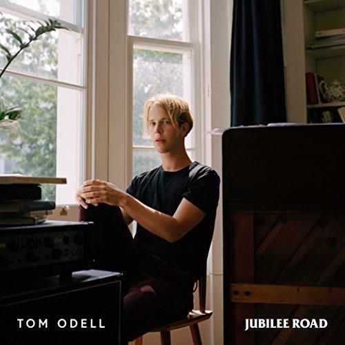 Odell , Tom - Jubilee Road