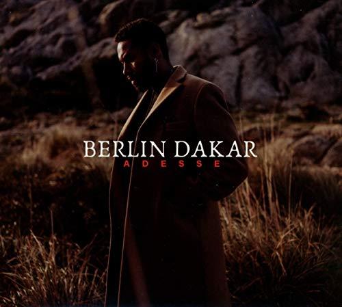 Adesse - Berlin Dakar