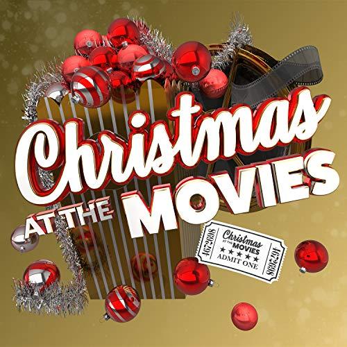 - Christmas at the Movies