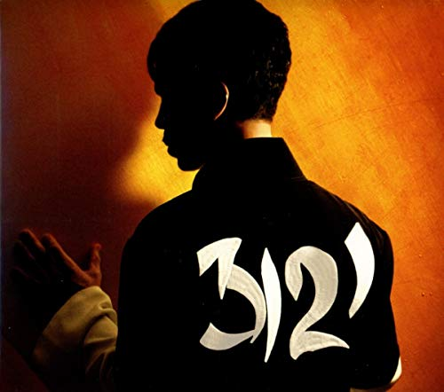 Prince - 3121 (Ausgabe 2019)