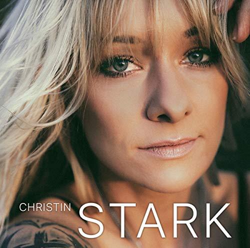 Stark , Christin - Stark
