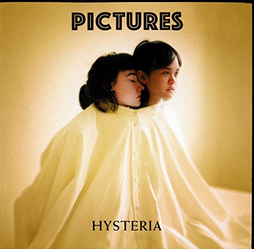 PICTURES - HYSTERIA