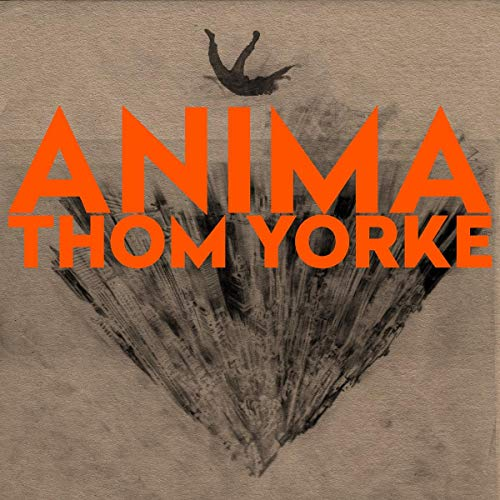 York , Thom - Anima