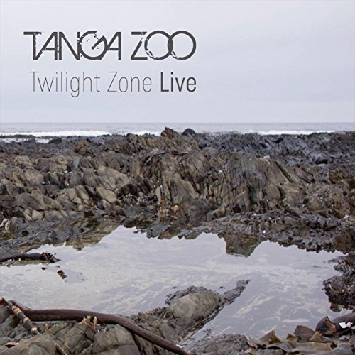Tanga Zoo - Twilight Zone - Live