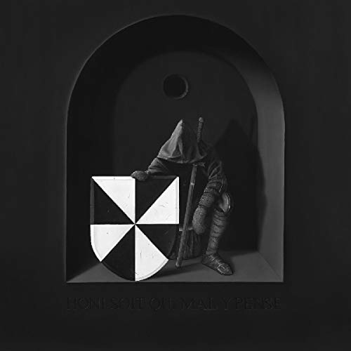 Unkle - The Road: Part II / Lost Highway