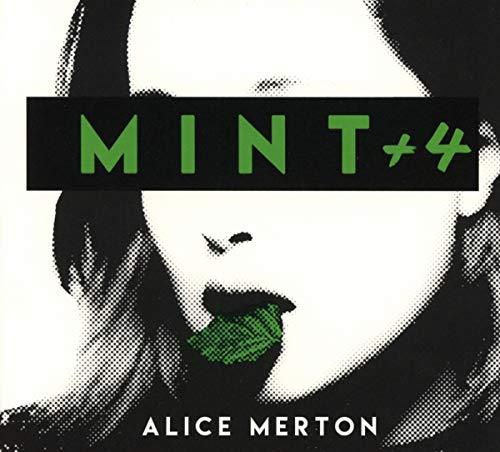 Merton , Alice - Mint+4