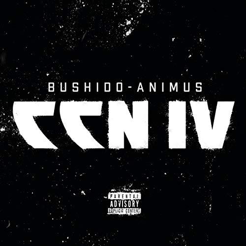 Bushido - Carlo Cokxxx Nutten 4