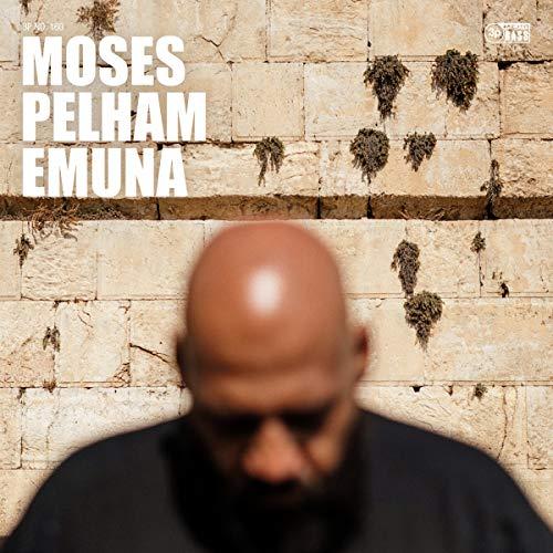 Pelham , Moses - Emuna