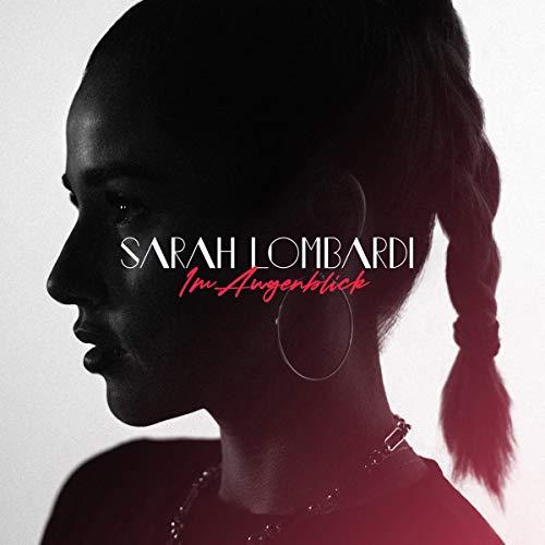 Lombardi , Sarah - Im Augenblick