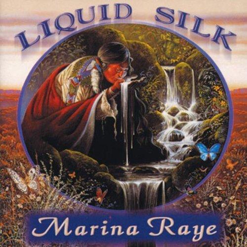 Raye , Marina - Liquid Silk