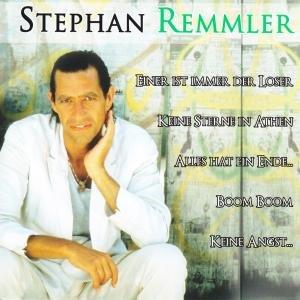 Remmler , Stephan - o. Titel