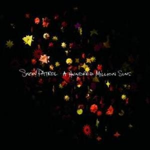 Snow Patrol - A Hundred Million Suns (SlidePak Edition)