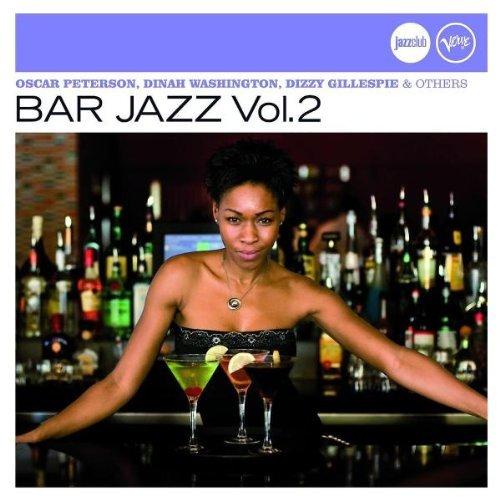 Sampler - Bar Jazz 2 (Jazz Club)