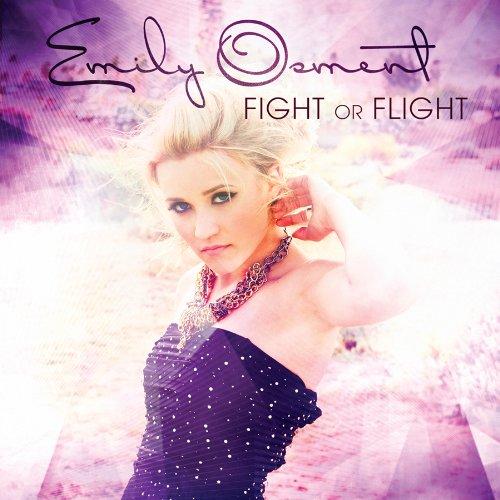 Osment , Emily - Fight Or Flight