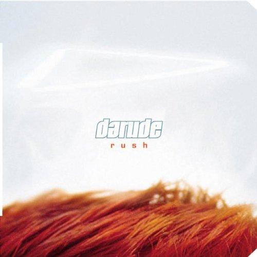 Darude - Rush
