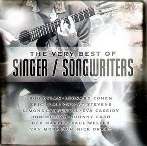 Sampler - Best of Singer & Songwriters