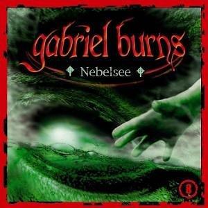 Burns , Gabriel - 08 - Nebelsee