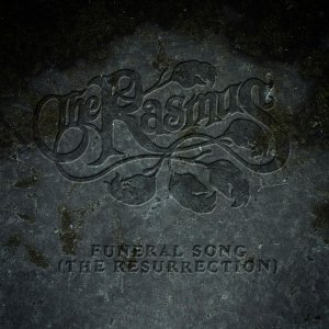 the Rasmus - Funeral Song