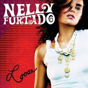 Furtado , Nelly - Loose