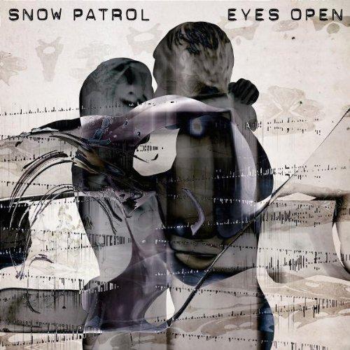 Snow Patrol - Eyes Open (Limited CD DVD Edition)