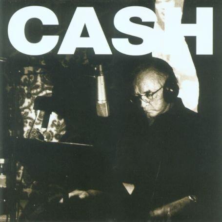 Cash , Johnny - American Recordings 5 - Hundred Highways (Ausgabe 2006)