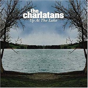 Charlatans , The - Us and us only