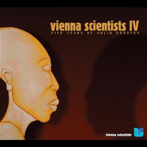 Sampler - Vienna scientists 4