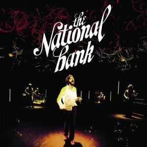 National Bank , The - The National Bank