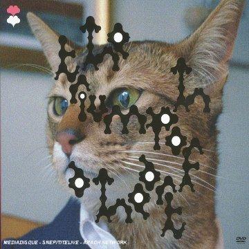 Björk - Triumph Of A Heart - The DVD Single
