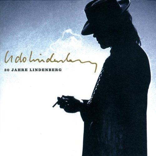 Lindenberg , Udo - 30 Jahre Lindenberg
