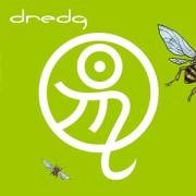 Dredg - Catch without arms