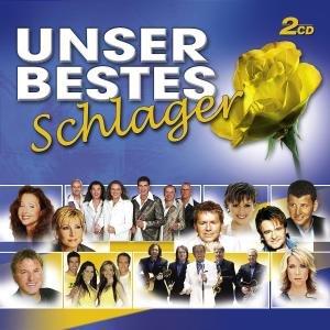 Sampler - Unser Bestes ... Schlager