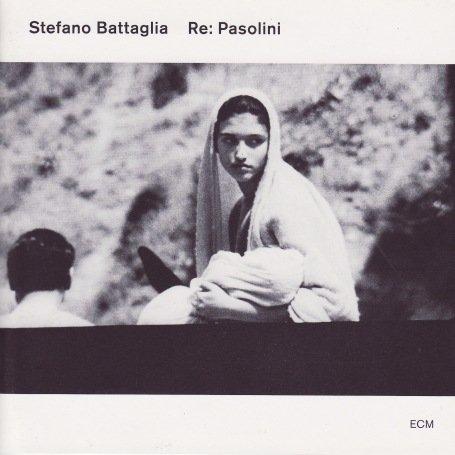 Battaglia , Stefano - Re: Pasolini