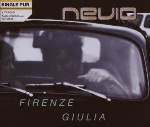 Nevio - Firenze / Giulia (Maxi)