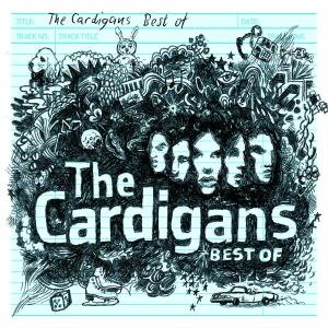 Cardigans , The - Best of (Special Edition)