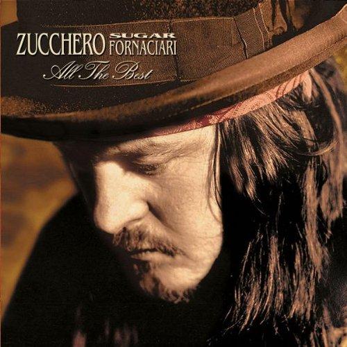 Zucchero - All the Best (International Version)