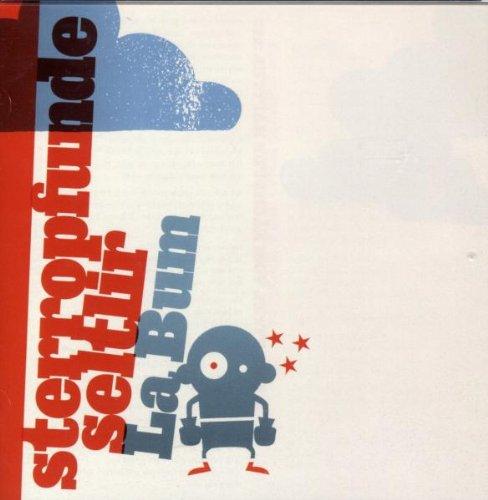 Sportfreunde Stiller - La Bum (Re-Release)