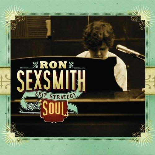 Sexsmith , Ron - Exit strategy