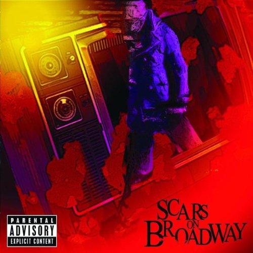 Scars On Broadway - o.Titel