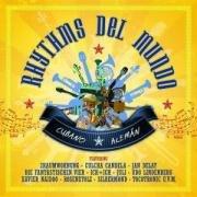 Rhythms del Mundo - Cubano Aleman