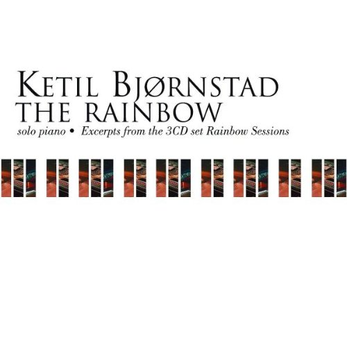 Ketil Björnstad - The Rainbow