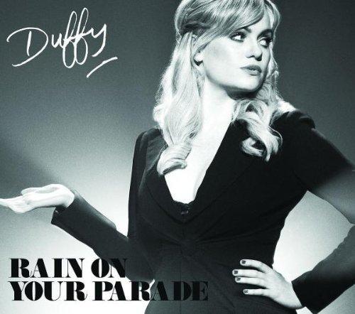 Duffy - Rain on your parade (Maxi)
