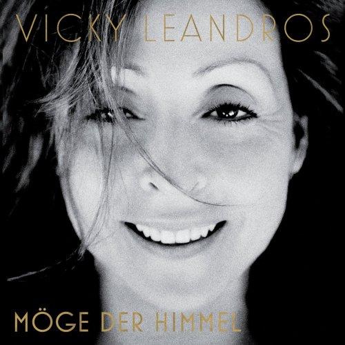 Leandros , Vicky - Möge der Himmel