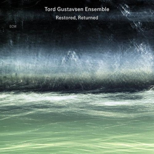 Gustavsen , Tord - Restored, Returned