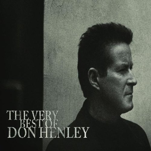 Don Henley - The Very Best of
