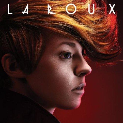Roux , La - o. Titel